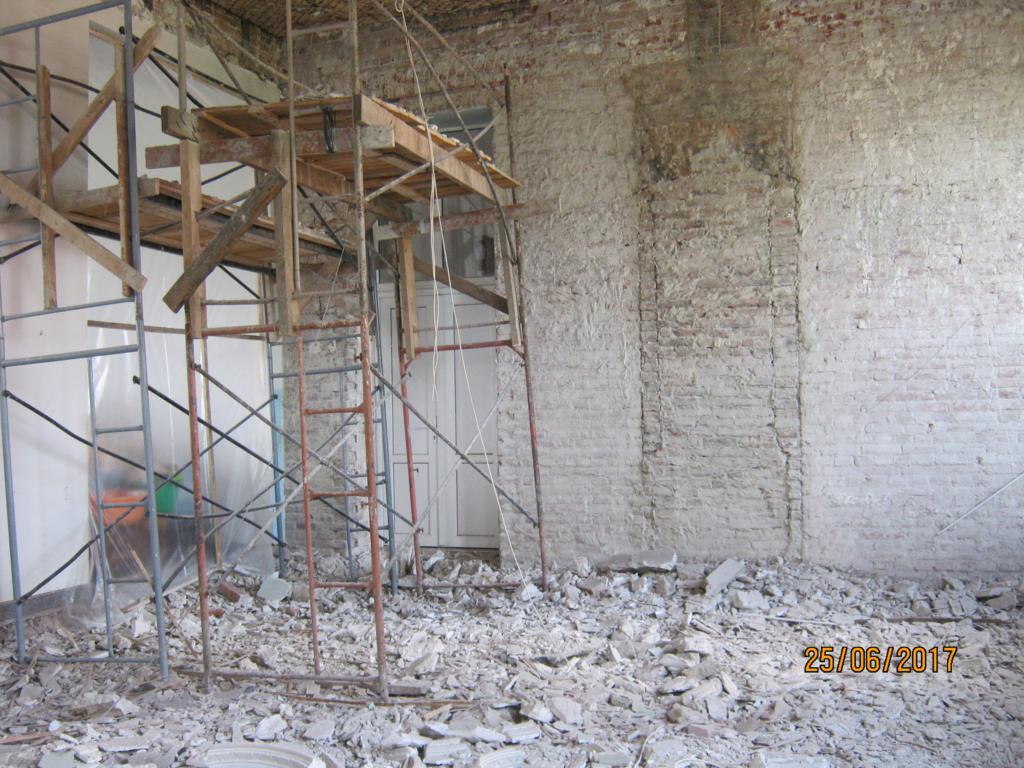 2017 06 25 Реконструкция (1)