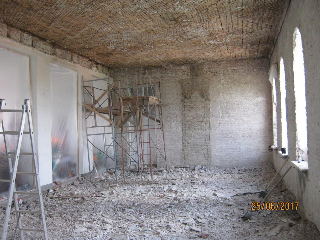 2017 06 25 Реконструкция (3)